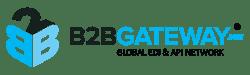 B2BGateway Global EDI