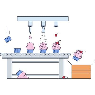 bill-of-materials-food-manufacturer