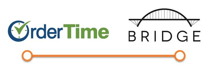 OT-Bridge-Logo