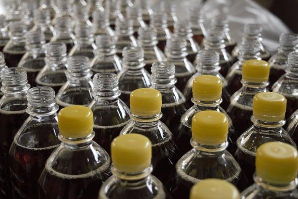 bottling-beverage-manufacturing-bottle