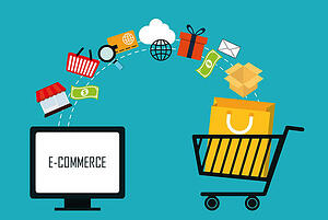 e-commerce-application-development-500x500