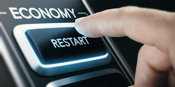 Inflation on the Rise: Protect Your Business