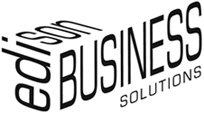 edison business solutions