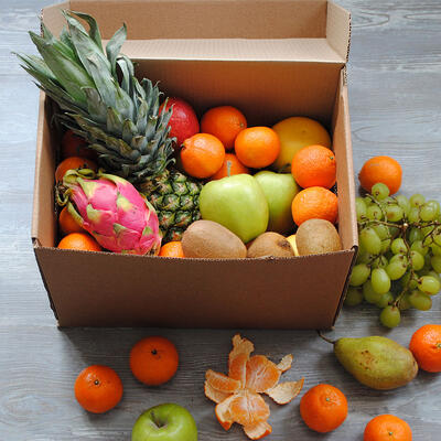 farm-fresh-produce-box