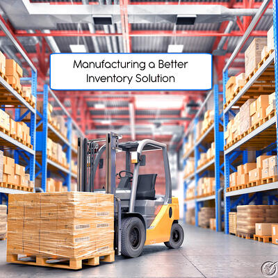 inventory-solution-industrial-manufacturing