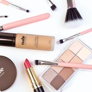 makeup-sauce-optimized
