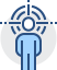roles and access icon