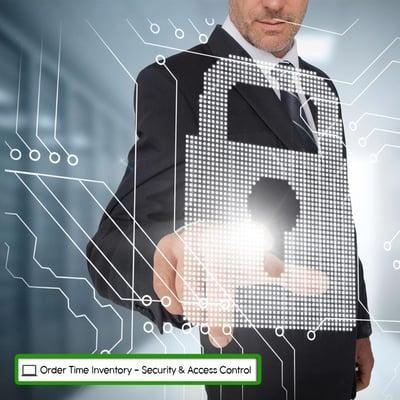 security-access-control-medical