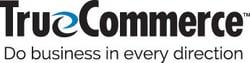 TrueCommerce EDI Integration