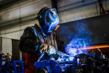 welding-machinery-fabrication-manufacturing
