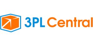 Sync with 3pl central