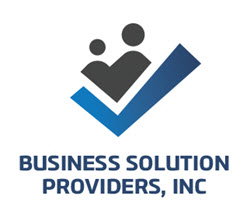 Business Solution Providers, Inc