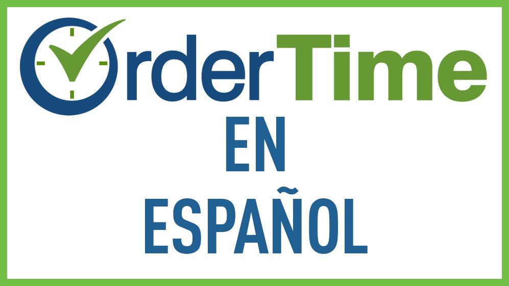 OT-en-espanol