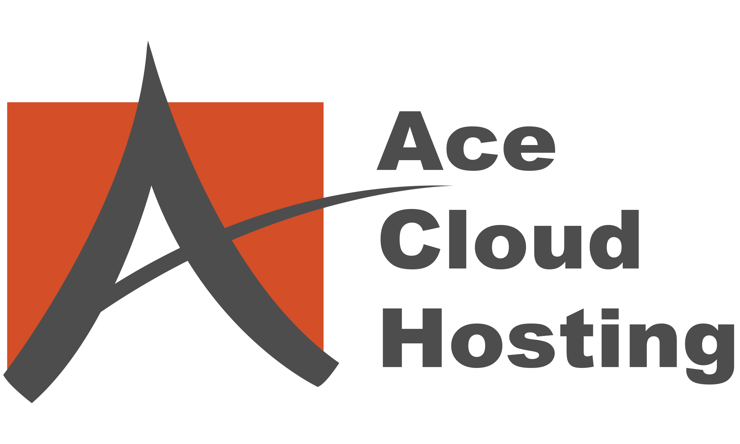 Ace Cloud Hosting Partnered With Order Time Inventory