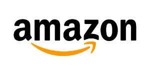 Sync with Amazon