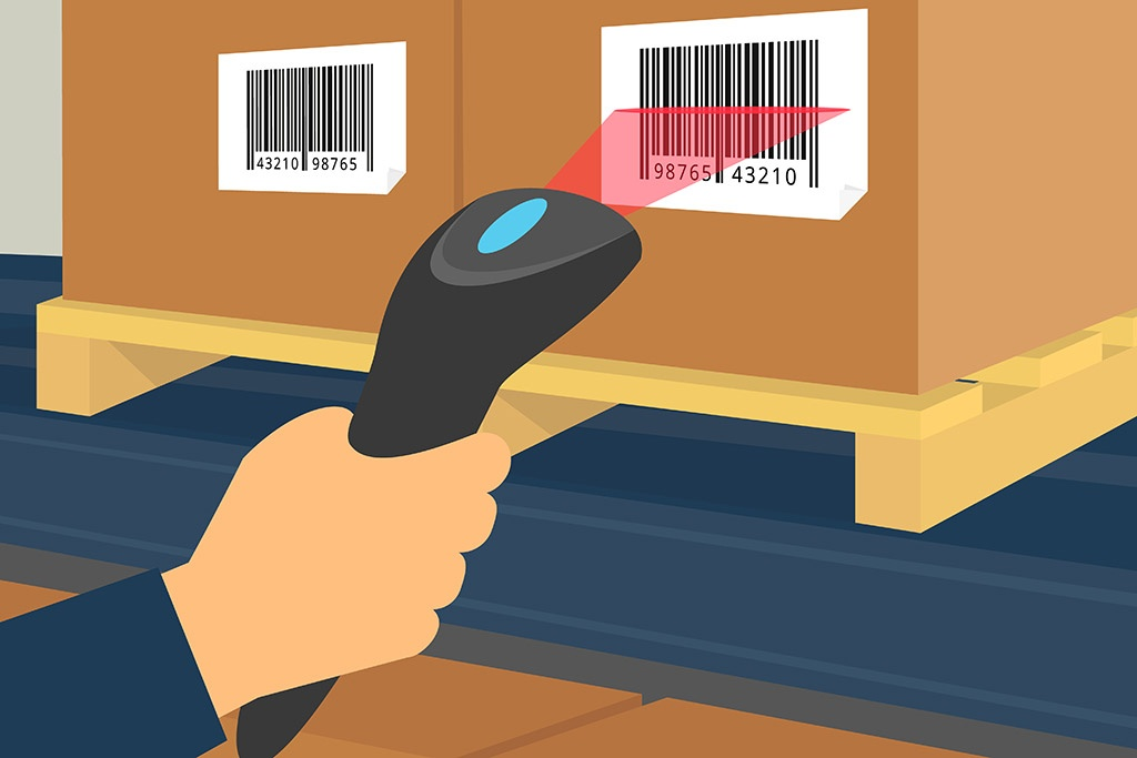 barcode-inventory-management-basics