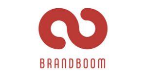Sync with BrandBoom