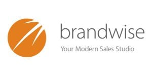 Sync with brandwise
