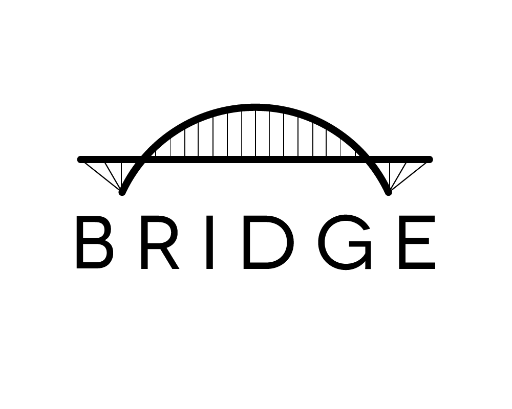 Bridge Software Partnered With Order Time Inventory