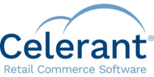 Sync with Celerant