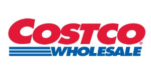 Sync with Costco