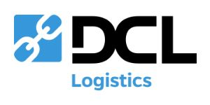 Sync with dcl
