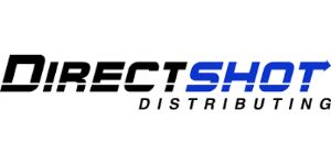 Sync with directshot