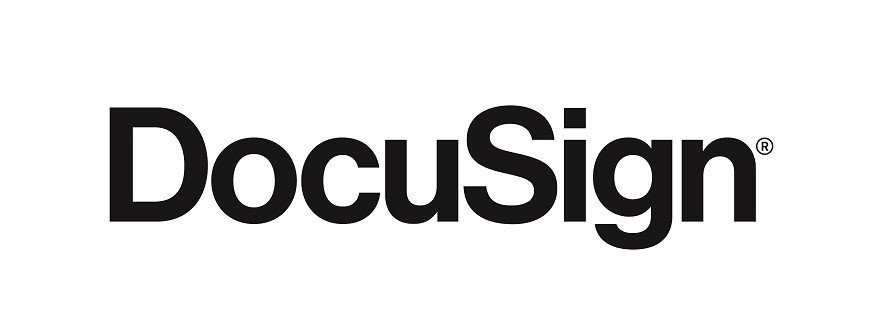 DocuSign Partnered With Order Time Inventory