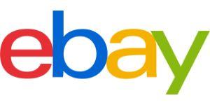 Sync with eBay