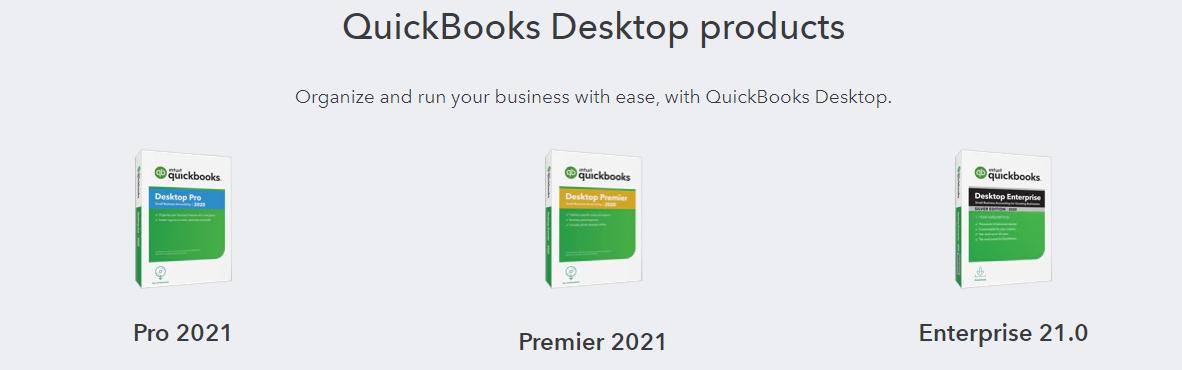 quickbooks-desktop-versions-premier-enterprise