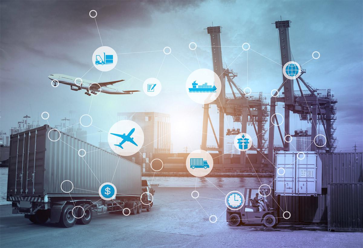 logistics-blog-main