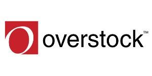 Sync with Overstock