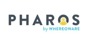 Sync with pharos