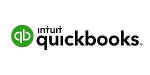 Sync with QuickBooks POS