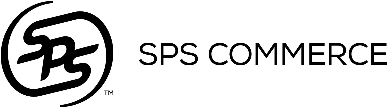 SPS Commerce EDI Integration
