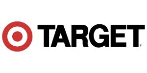 Sync with Target