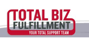 Sync with Total Biz Fulfillment