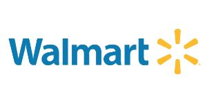 Sync with Walmart Marketplace
