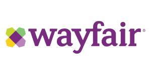 Sync with Wayfair