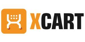 XCART