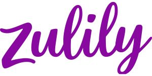 Sync with Zulily